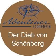 Der Dieb von Sconeberg